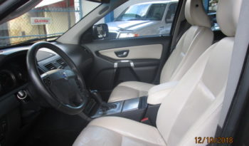 VOLVO CX90 3.2 full