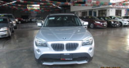 BMW X1 XDRIVE 28i TOP